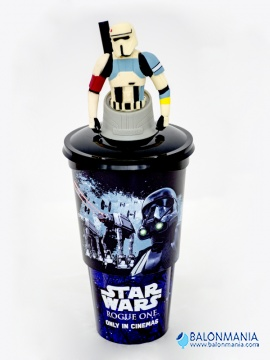 Set Kozarec Star Wars RO 2 500ml - Shore Trooper